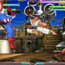 Marvel vs Capcom 2 arriva su App Store