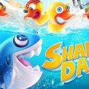 Gameloft, Discovery Channel e Wildaid sostengono gli squali con Shark Dash
