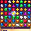Anche Bejeweled Blitz sui terminali Android