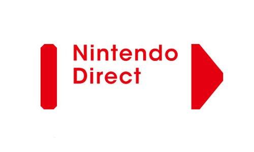 Nintendo sorprende tutti: terrà un evento pre-E3 oggi, a mezzanotte
