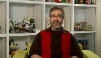 Disney's Epic Mickey: Power of Illusion - Video di presentazione dal Nintendo Direct