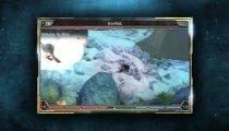 Heroes of Ruin - Trailer Nintendo Direct