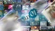Guild 01 - Trailer Nintendo Direct