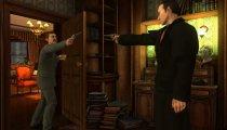 Il Testamento di Sherlock Holmes - Un nuovo video