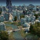 Ubisoft annuncia Anno 2070 Complete Edition