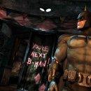 La Batman Arkham HD Collection fa un'altra apparizione