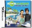 Pianeta Da Salvare: I Difensori Del Mare per Nintendo DS