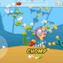 Grow - Un gioco indie per Windows Phone