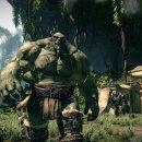 Of Orcs and Men - Trailer della storia