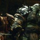 Of Orcs and Men - il trailer dell'E3 2012