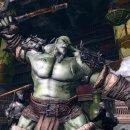 Nuove immagini di Of Orcs and Men