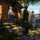 Il Testamento di Sherlock Holmes - Una manciata di nuove immagini