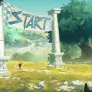 Ubisoft registra un misterioso Rayman Legends