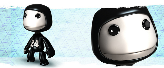 Journey ed Escape Plan invadono LittleBigPlanet 2 questa settimana