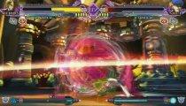 BlazBlue: Continuum Shift Extend - Trailer della versione PlayStation Vita