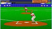 Hardball III - Gameplay