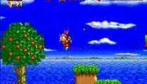 High Seas Havoc - Gameplay
