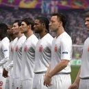 FIFA 12: UEFA EURO 2012 - Trailer di lancio italiano
