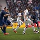 FIFA 12: UEFA EURO 2012 disponibile da oggi, nuove immagini