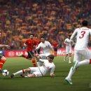 La videoguida su come tirare il rigore di Pirlo in FIFA 12
