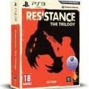 Resistance Collection confermata