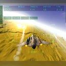 Fractal Combat aggiornato, supporta il Retina Display del nuovo iPad