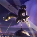 Sly Cooper Movie - Il trailer del film sulla celebre serie Sucker Punch
