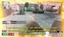 Gotham City Impostors - Trailer del secondo DLC