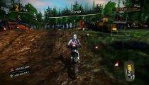 MUD: FIM Motocross World Championship - Diario degli Sviluppatori 5