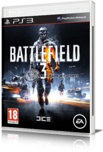 Battlefield 3: Armored Kill per PlayStation 3