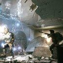 Battlefield 3 - Il DLC Close Quarters è gratuito con un codice promozionale di EA