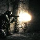 Battlefield 3, nuovo trailer per l'espansione Close Quarters