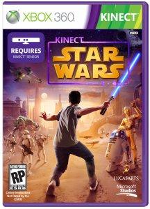 Star Wars per Xbox 360