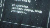 Reset - Trailer di debutto
