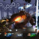 Il team autore di PlayStation All-Stars: Battle Royale ha operato dei licenziamenti