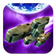 Quantum Legacy per iPhone