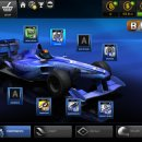 F1 Online: The Game, al via la closed beta