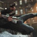 Max Payne 3 e i titoli Rockstar a sconto sul PlayStation Store