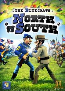 The Bluecoats - North & South per PC Windows
