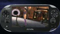 Mortal Kombat Vita - Le Klassic Skins femminili in video