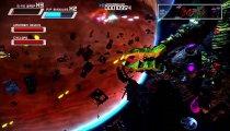 Syder Arcade - Il trailer di lancio