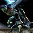 Square Enix ha registrato un dominio che fa riferimento a Legacy of Kain