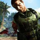 Sniper: Ghost Warrior 2 - Cancellato il DLC per lo smembramento delle vittime