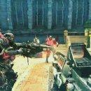 Un trailer per il multiplayer di N.O.V.A. 3