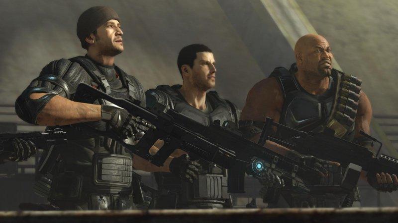 Xbox Live Weekly - 16 marzo 2013