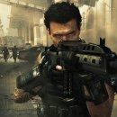 Call of Duty: Black Ops II - Uprising si rivela con delle immagini promozionali