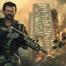 Call of Duty: Black Ops II - Uprising annunciato ufficialmente, data e informazioni