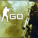 CS:GO, Dust 2 retro per festeggiare i vent'anni di Counter-Strike