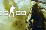 CS:GO, Dust 2 retro per festeggiare i vent'anni di Counter-Strike - Notizia