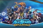 PlayStation All-Stars Battle Royale 2, il roster emerso online - Notizia